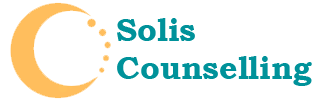 Solis Counselling